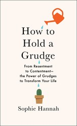 Buy How to Hold a Grudge