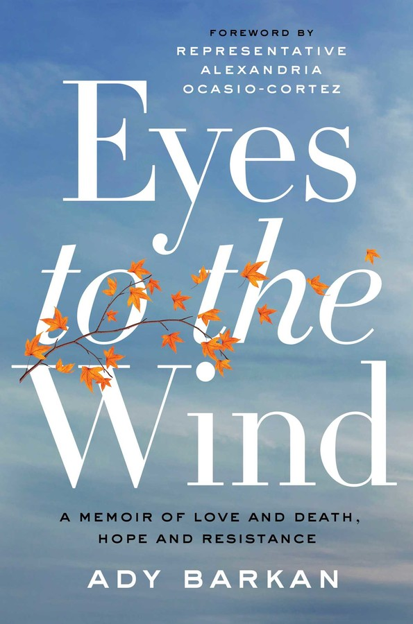 Buy Eyes to the Wind