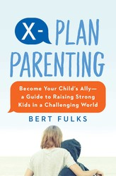 Buy X-Plan Parenting