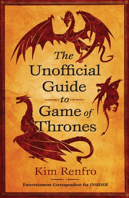 game of thrones audiobook unabridged length