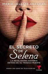 El Secreto de Selena (Selena's Secret)