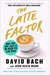 Buy The Latte Factor