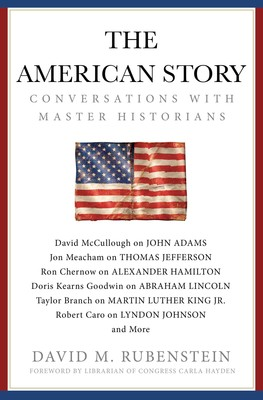 art history books free download