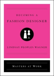 Becoming a Fashion Designer