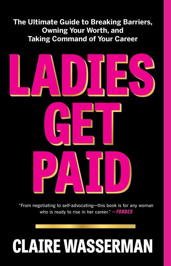 Ladies List of