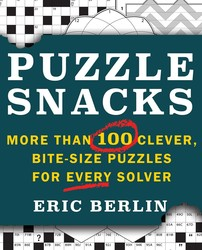 Buy Puzzlesnacks