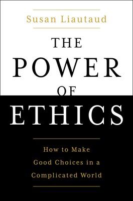 Power of Ethics