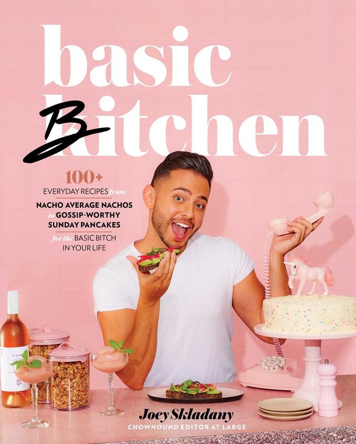 Buy Basic Bitchen