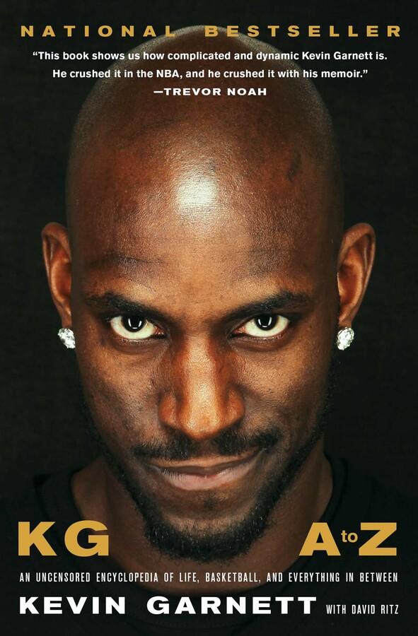 23 Reasons Why LeBron James Is Better Than Michael Jordan