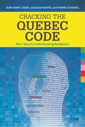 Cracking the Quebec Code