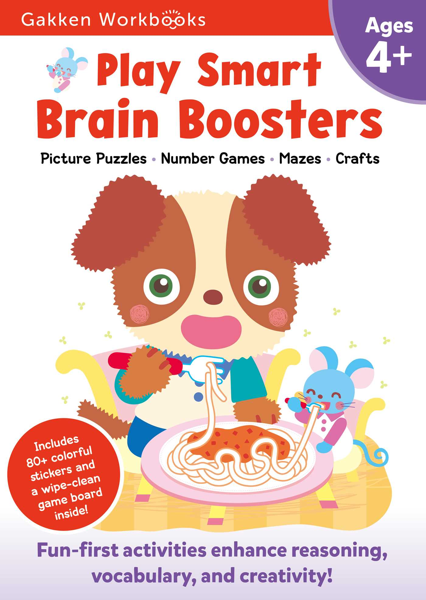 Image result for Brain Boosters