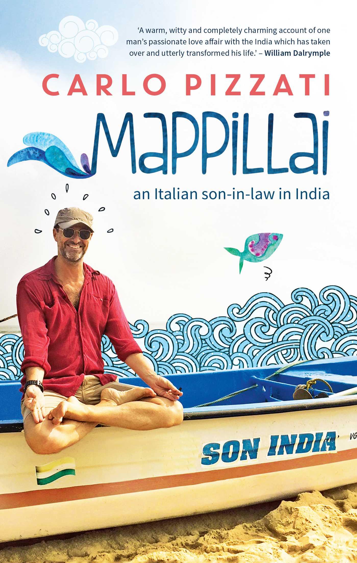 Mappillai 9789386797162 hr