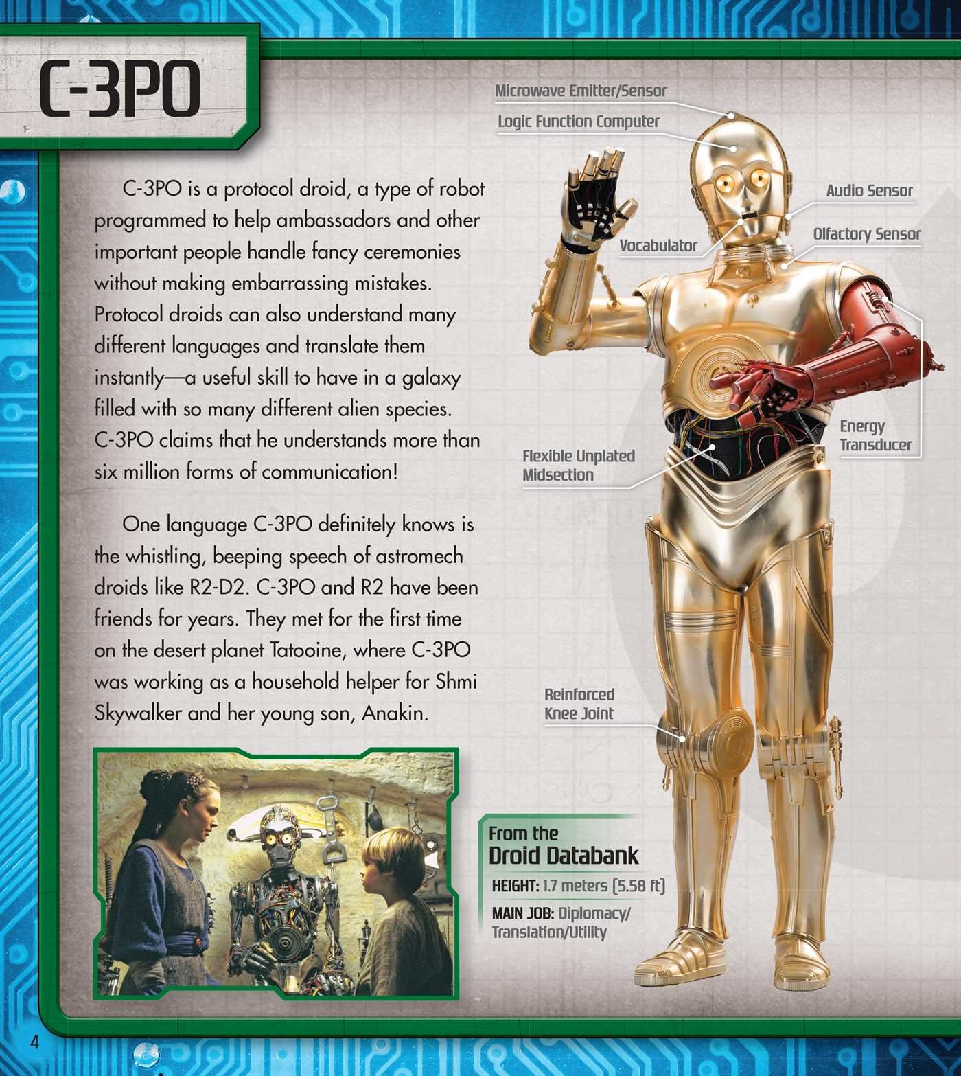 Star wars droid factory 9780794436629.in02
