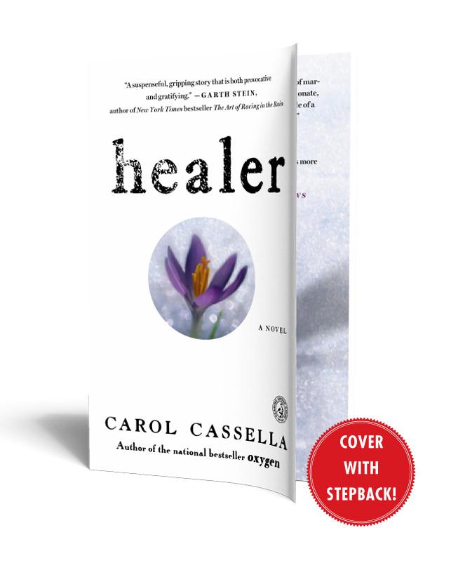 Healer 9781416556145.in01