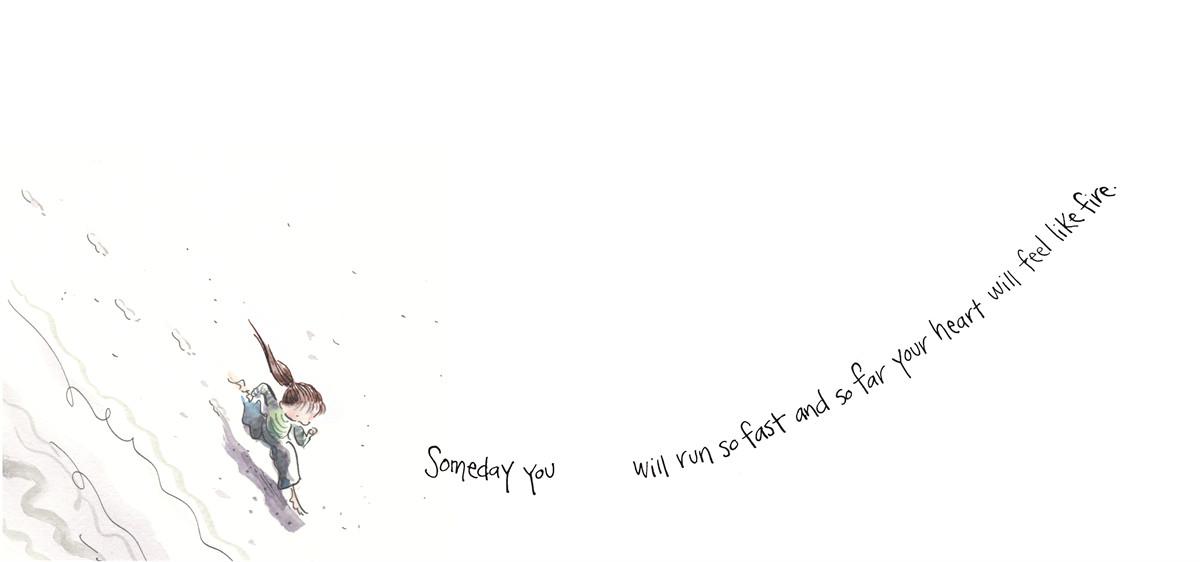 Someday 9781416928119.in04