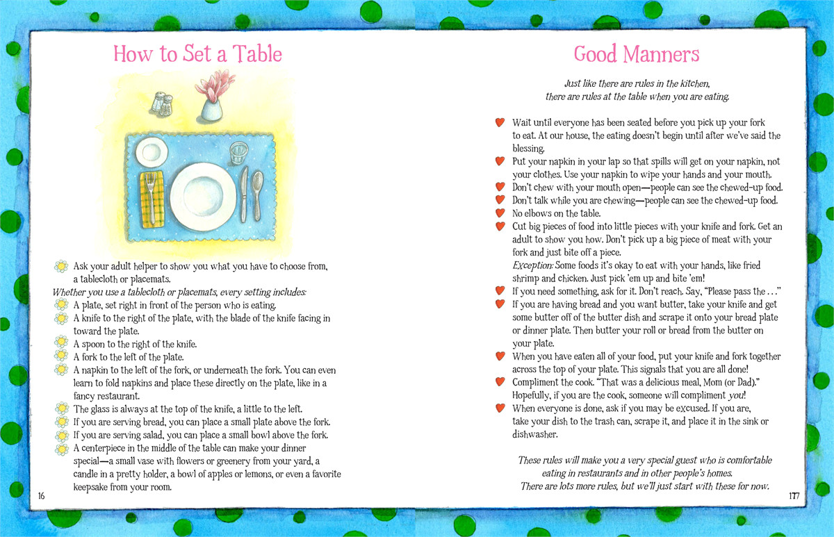 Paula Deen\'s My First Cookbook | Book by Paula Deen, Martha Nesbit ...