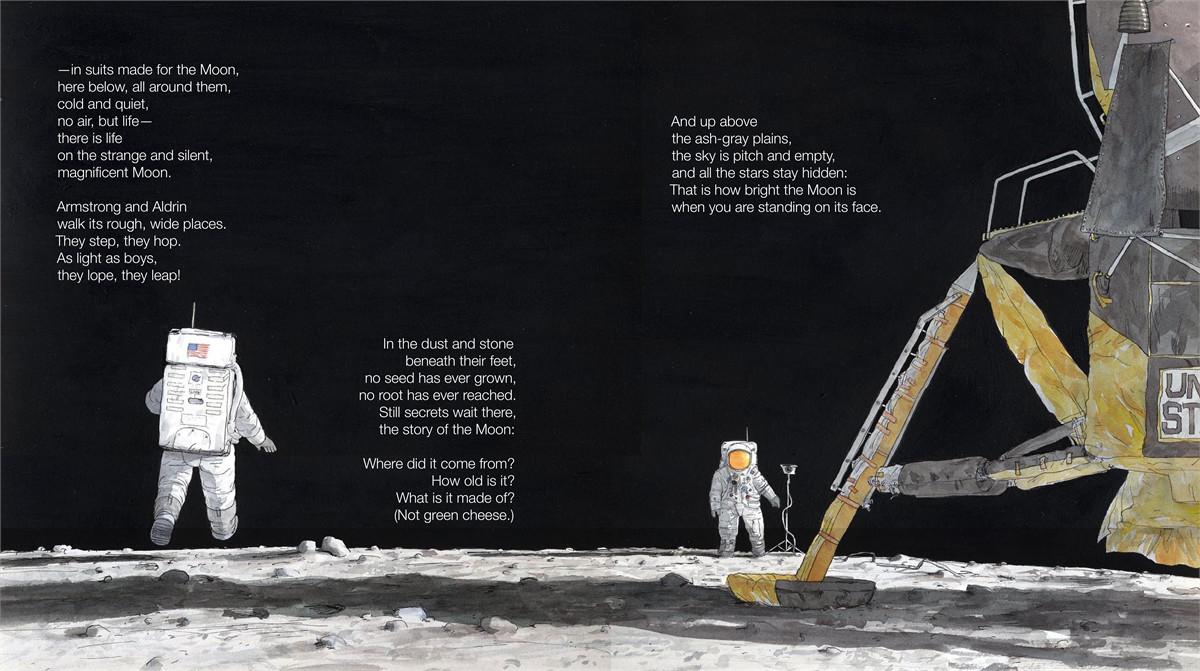 Moonshot 9781416950462.in02