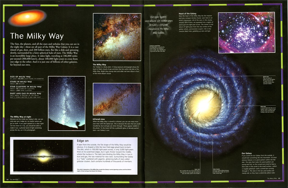 Atlas of the universe 9781416955580.in03