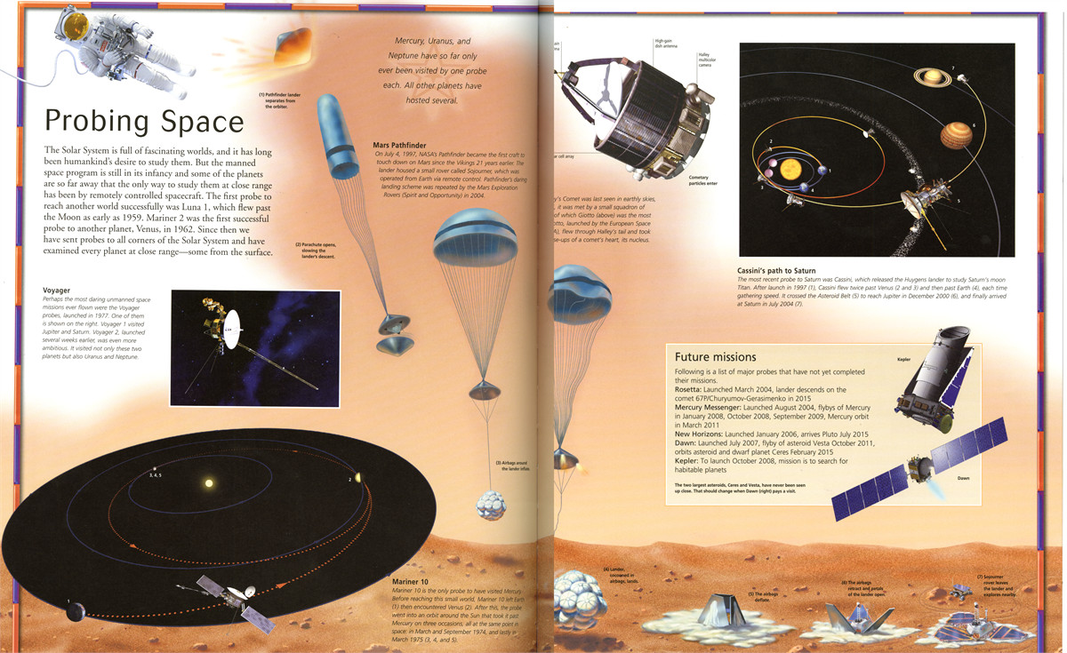 Atlas of the universe 9781416955580.in06