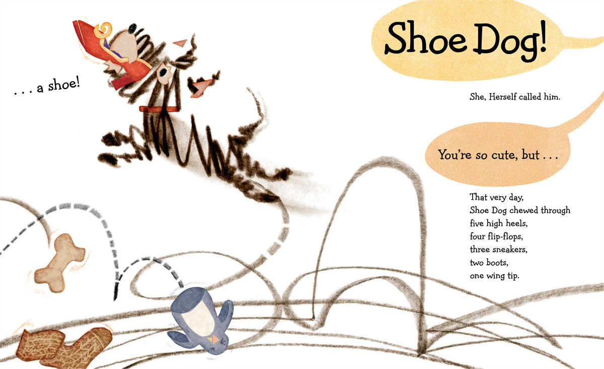Shoe dog 9781416979326.in02