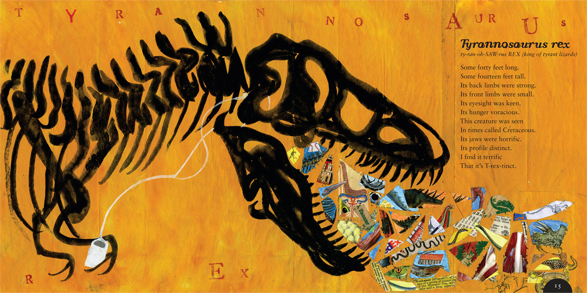 Dinothesaurus 9781416979784.in01