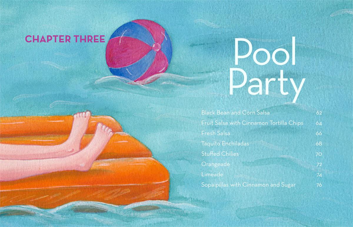 Paula Deen\'s Cookbook for the Lunch-Box Set | Book by Paula Deen ...
