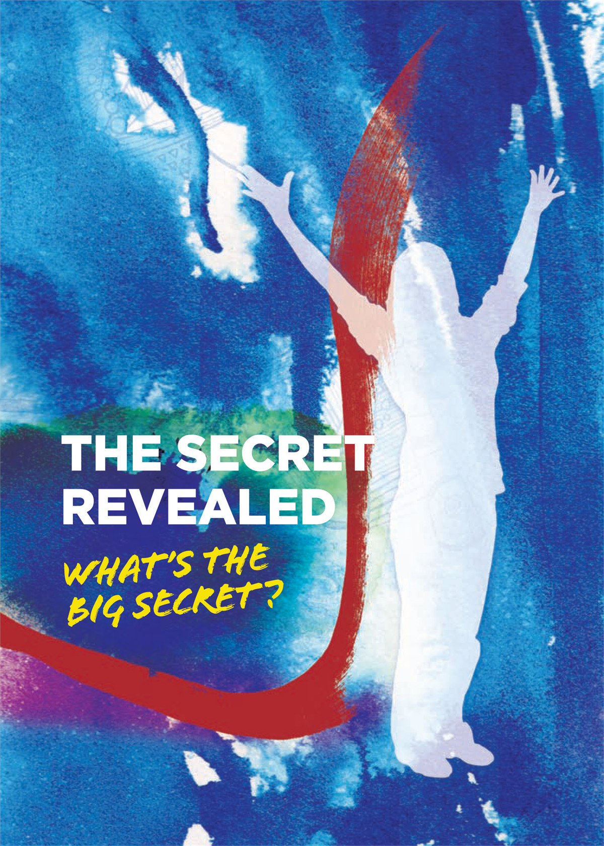 Secret Teen Sound 71