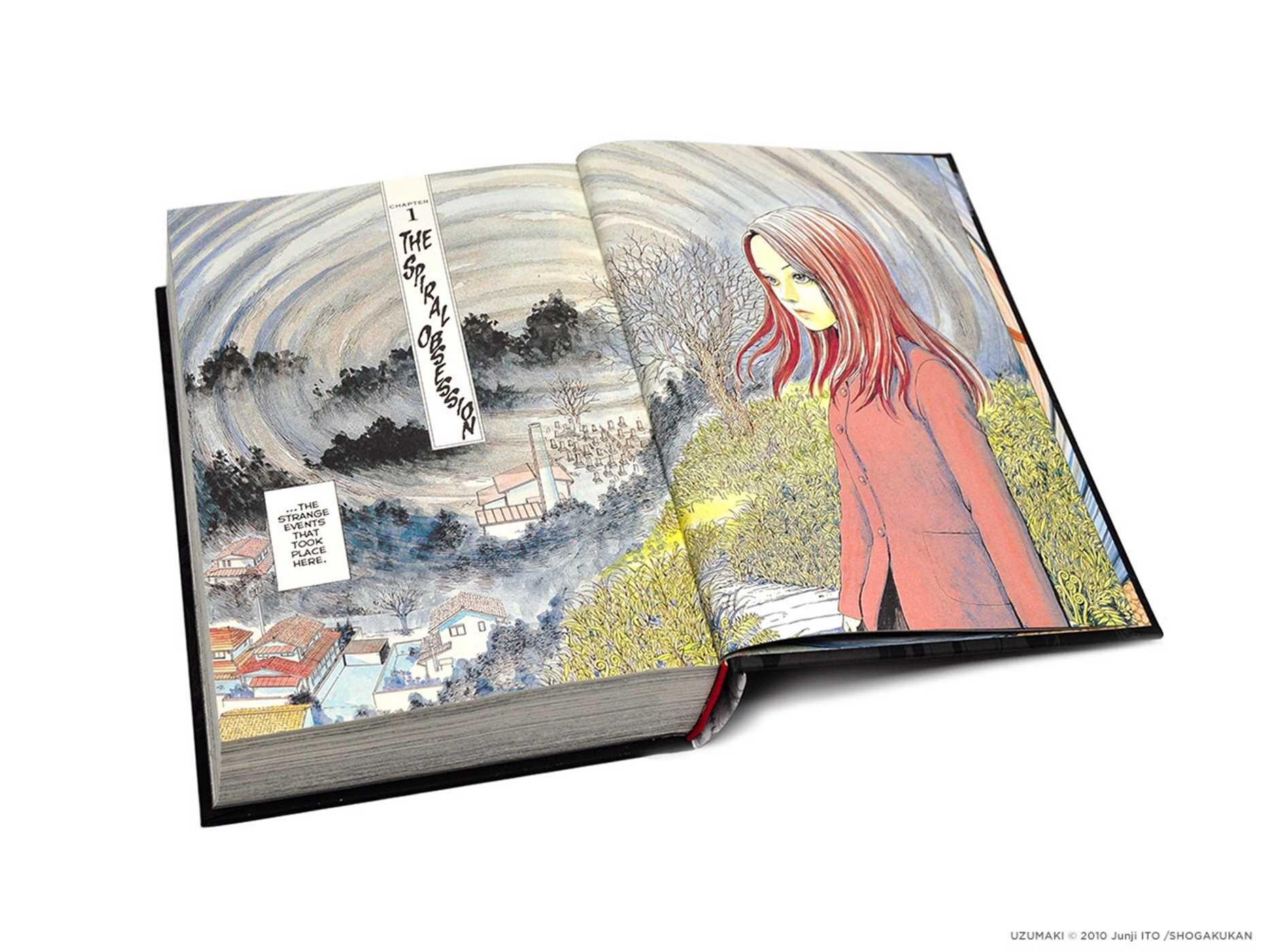 Uzumaki 3 in 1 deluxe edition 9781421561325.in02