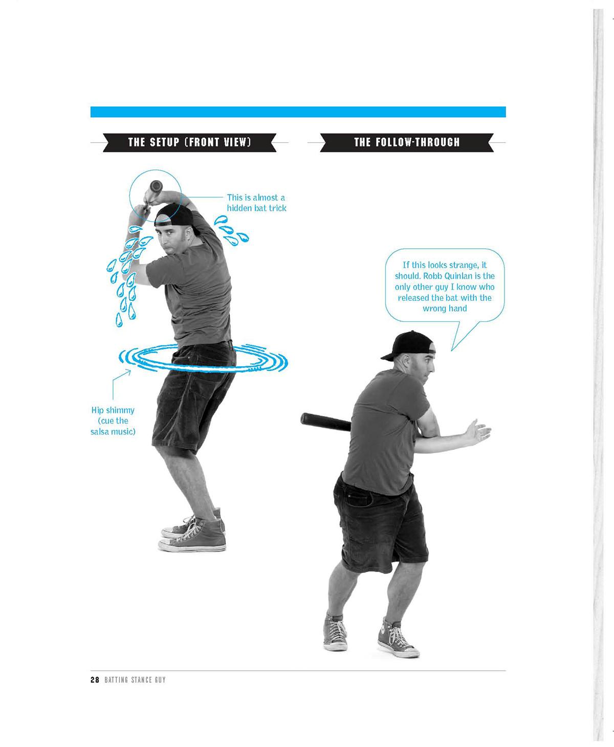 Batting stance guy 9781439181133.in04