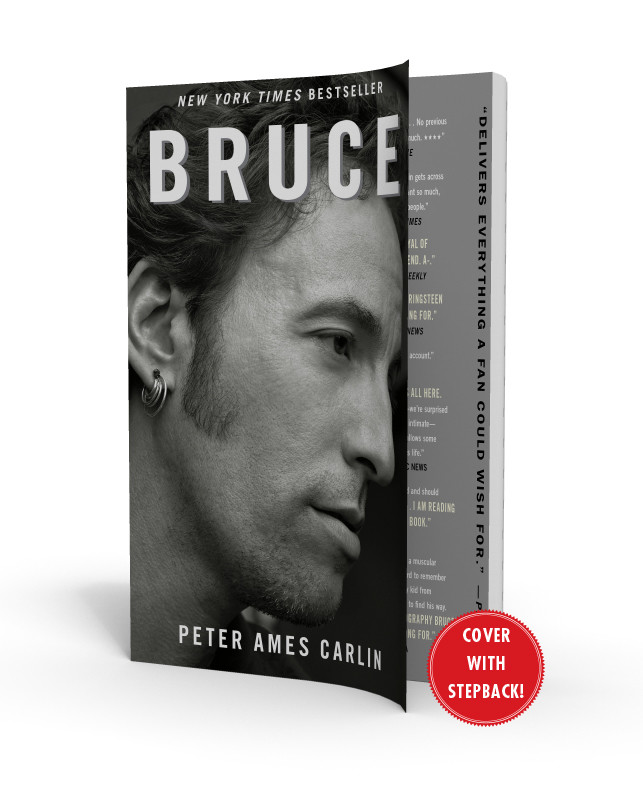 Bruce 9781439191835.in01