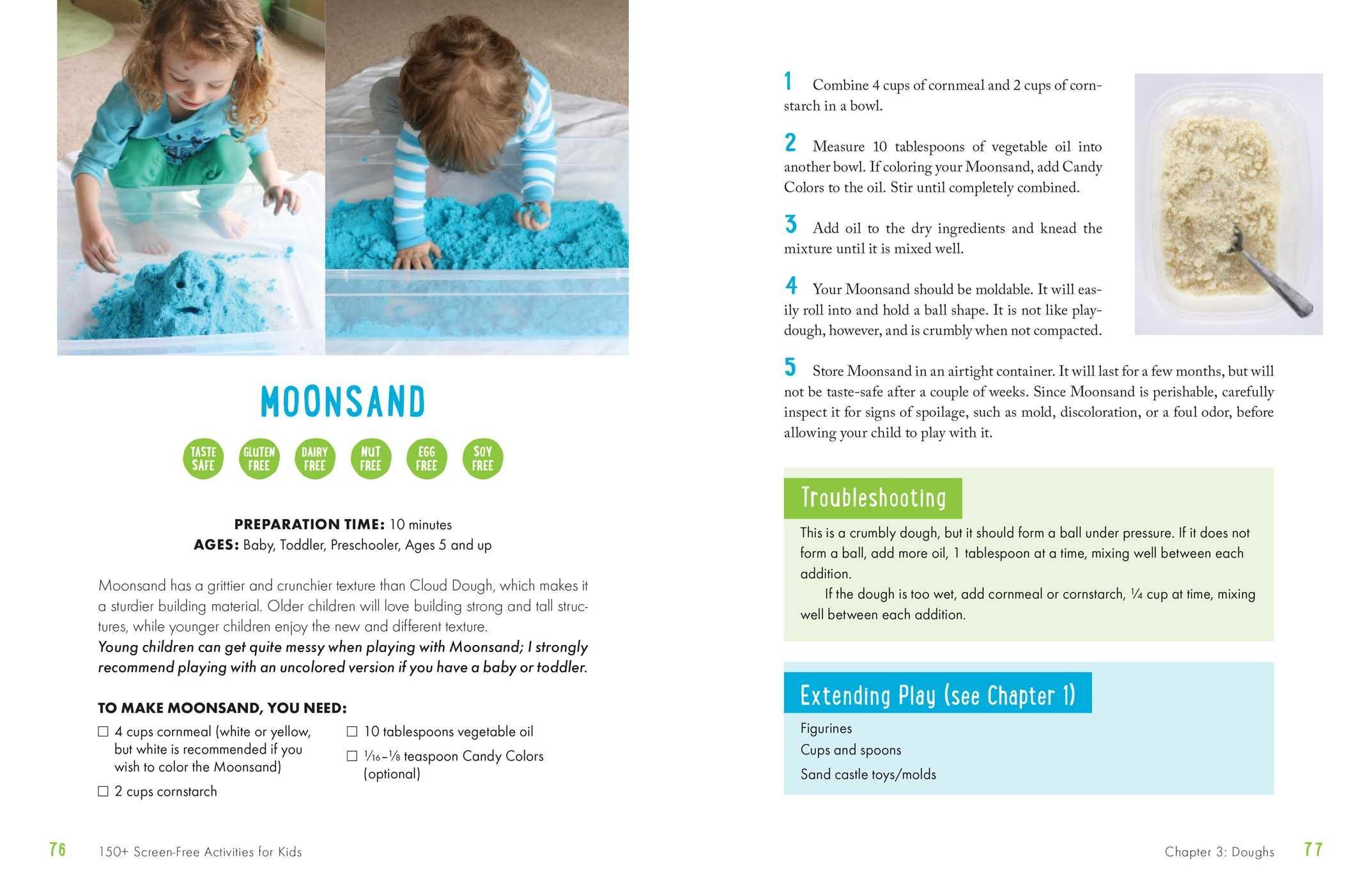 150 screen free activities for kids 9781440576157.in03