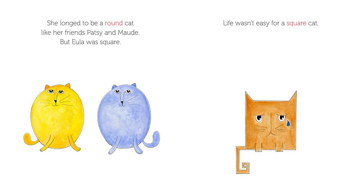 Square cat 9781442406193.in01
