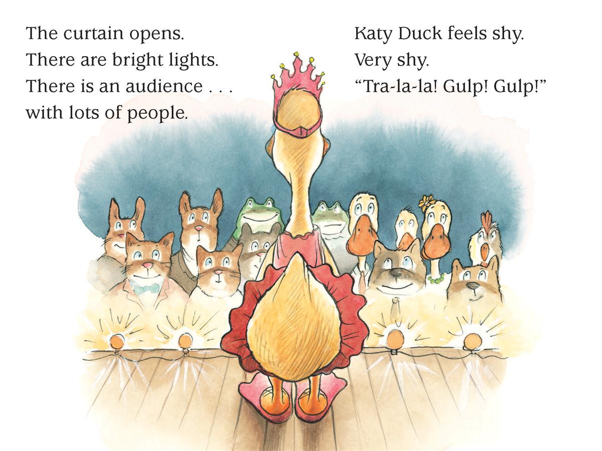 Starring katy duck 9781442419742.in02