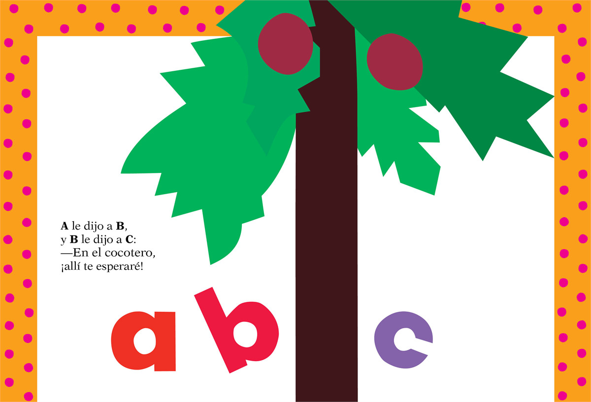 Chica Chica Bum Bum ABC (Chicka Chicka ABC) | Book by Bill ... - photo#17