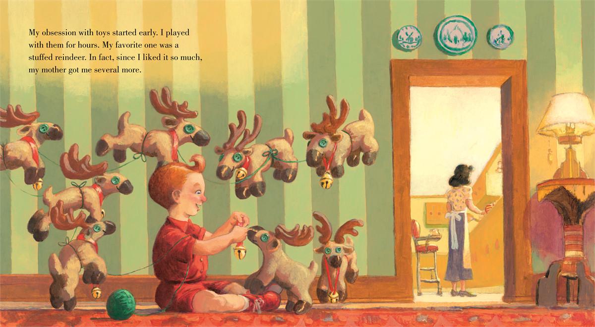 Santa from cincinnati 9781442429932.in02