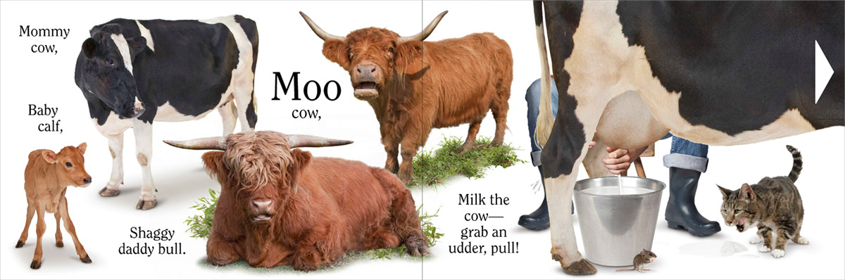 Moo 9781442435032.in05