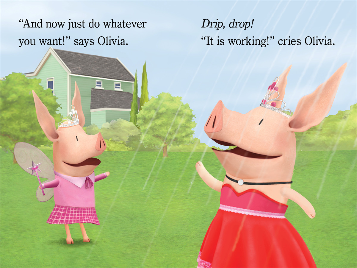 Olivia and the rain dance 9781442435421.in02