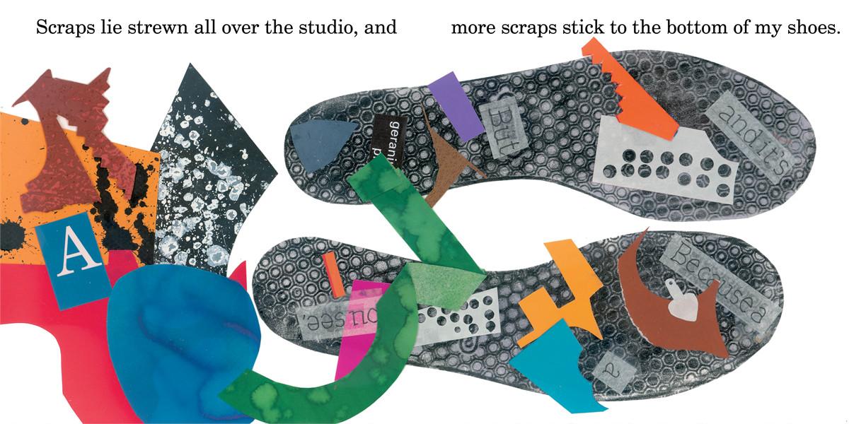 The scraps book 9781442435711.in06