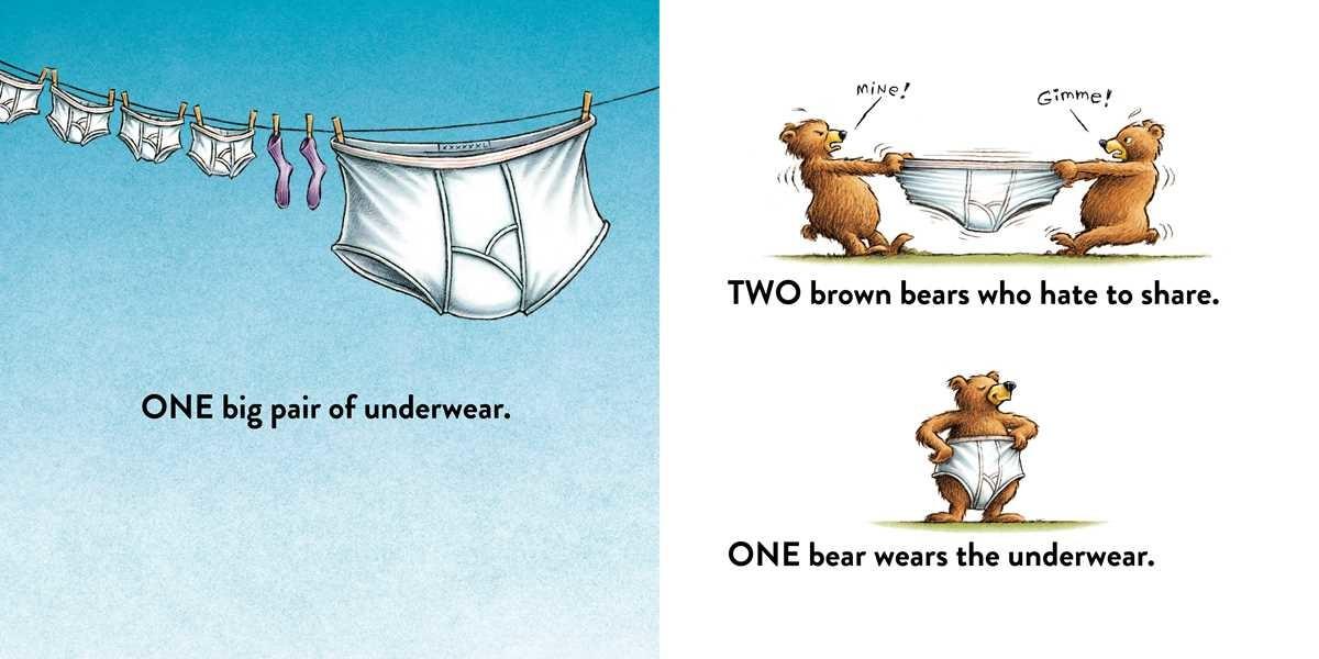 One big pair of underwear 9781442453364.in01