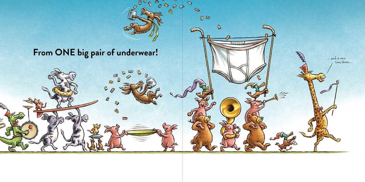 One big pair of underwear 9781442453364.in06