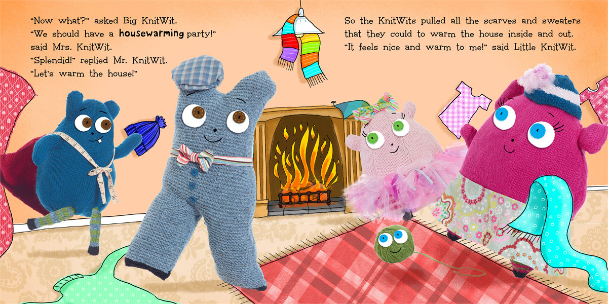 The knitwits make a move! 9781442453425.in01