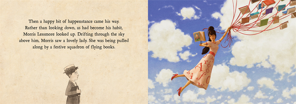 The fantastic flying books of mr morris lessmore 9781442457027.in02