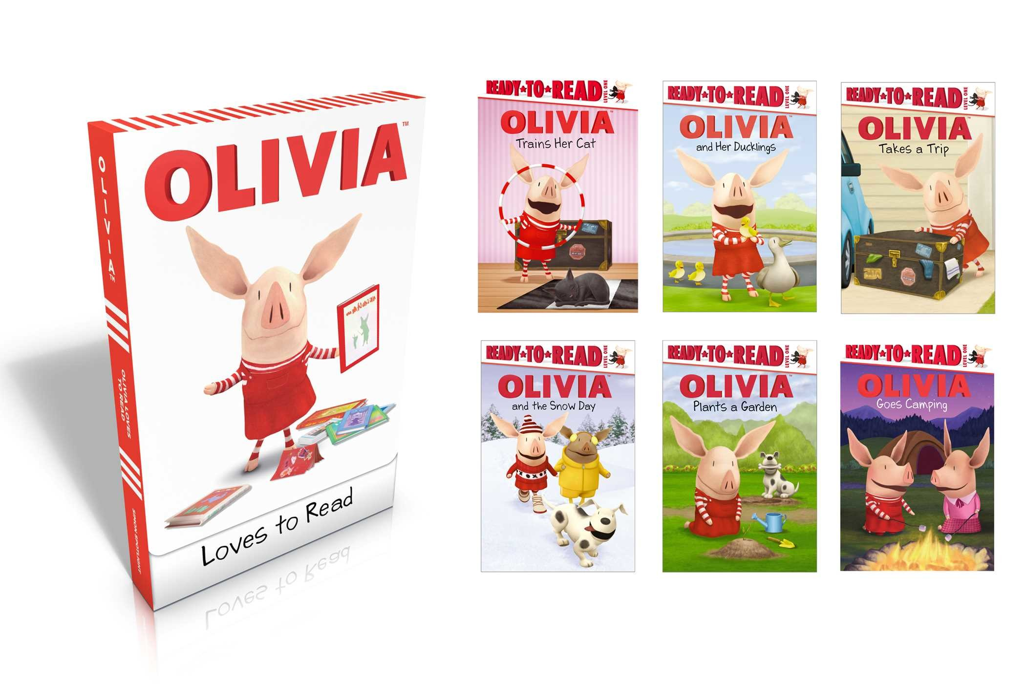 Olivia loves to read 9781442458796.in01