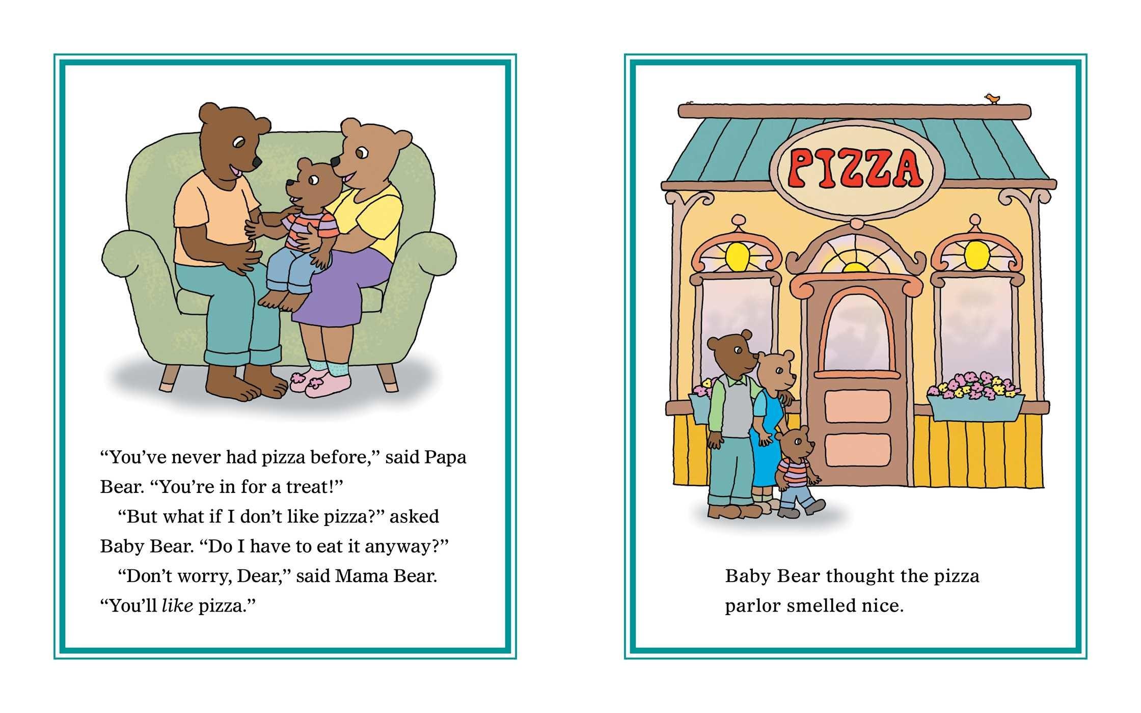 Pizza 9781442466760.in01