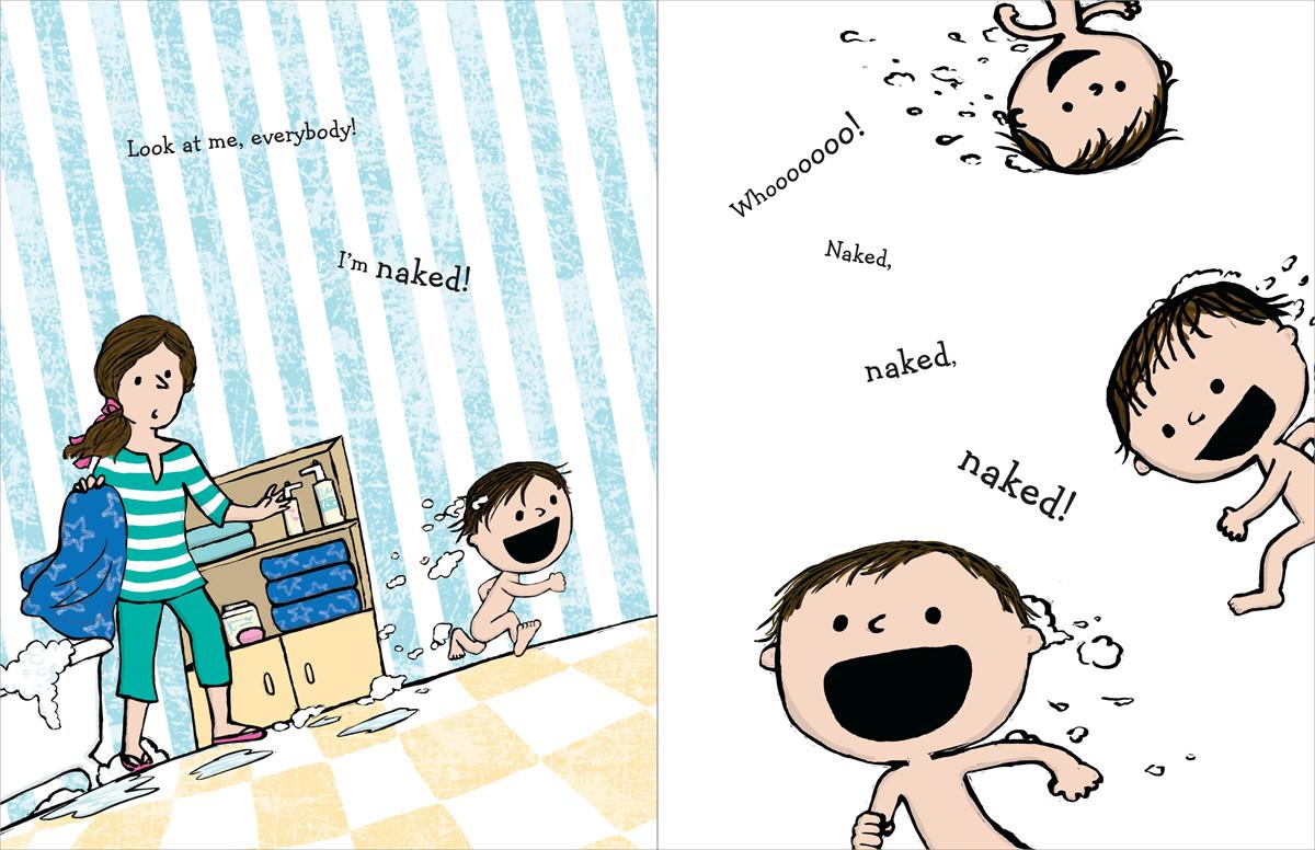 Naked! 9781442467385.in01