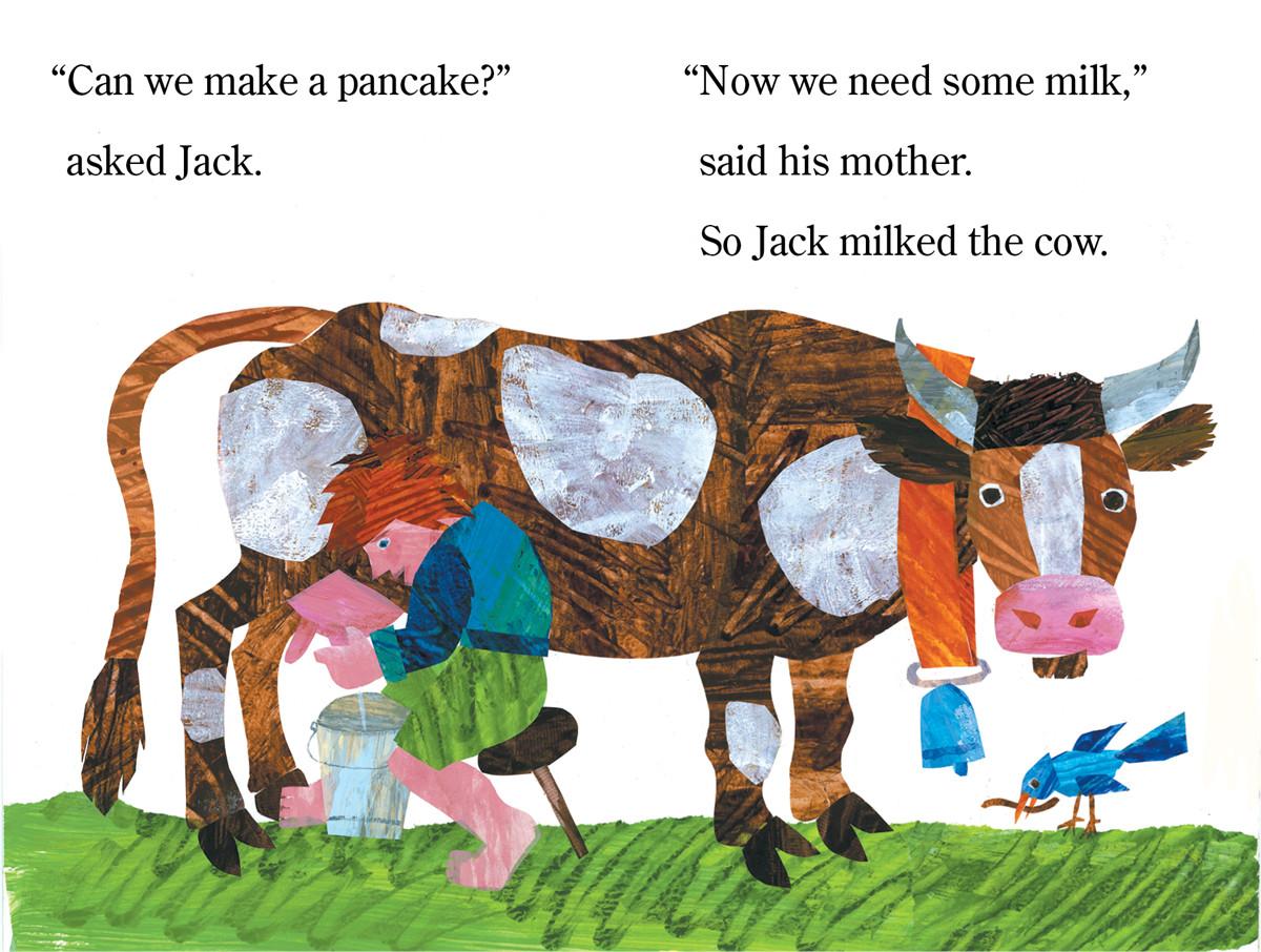 Pancakes pancakes! 9781442472747.in02