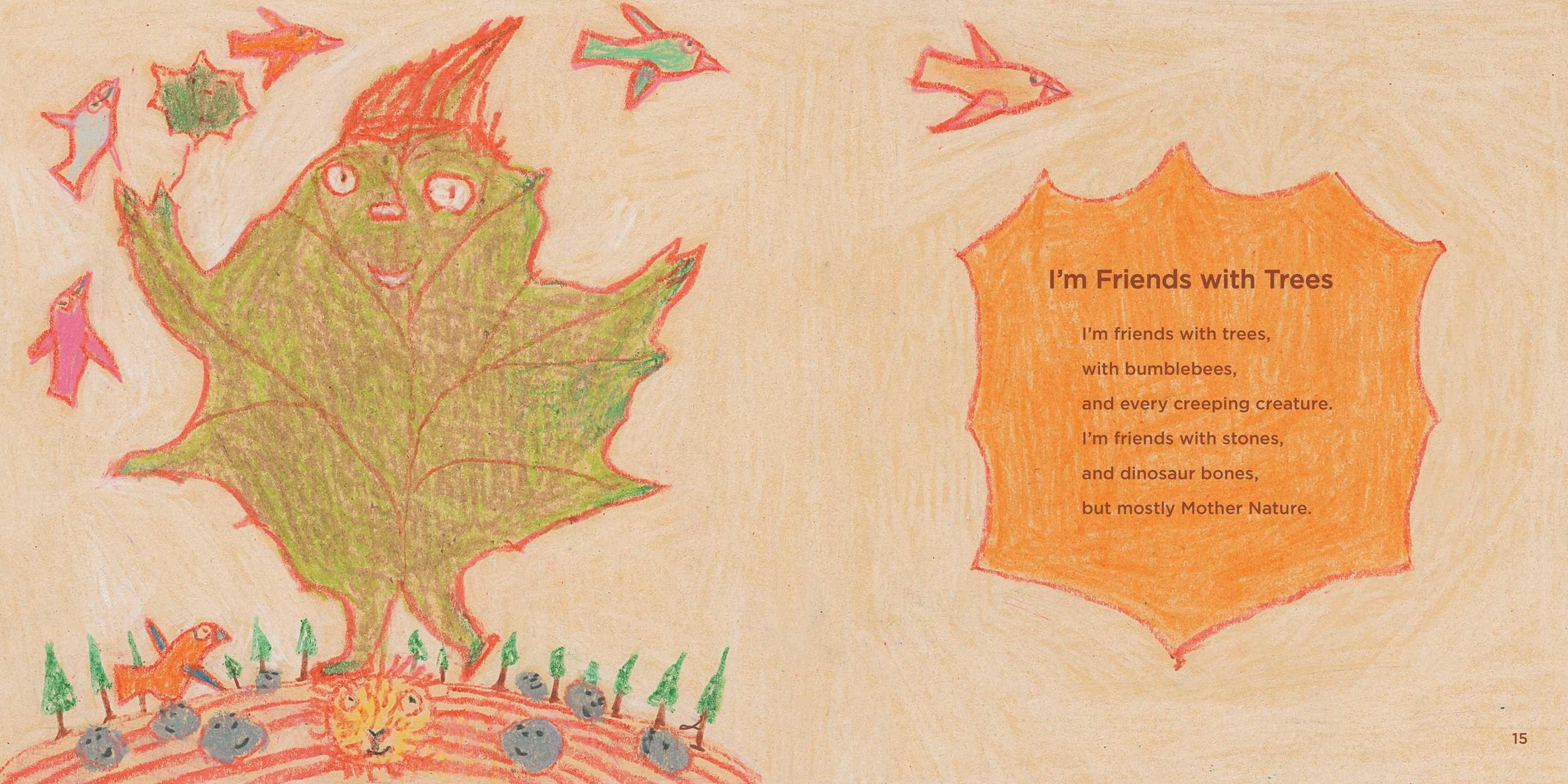 Friends and fiends 9781442487956.in05