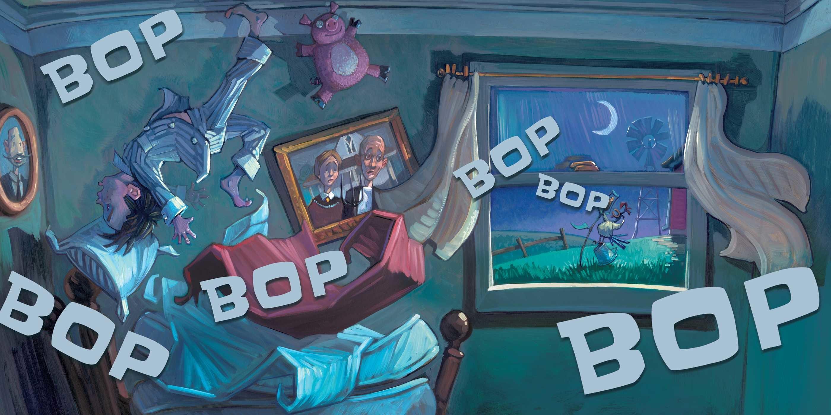 Cock a doodle doo bop 9781442495104.in02