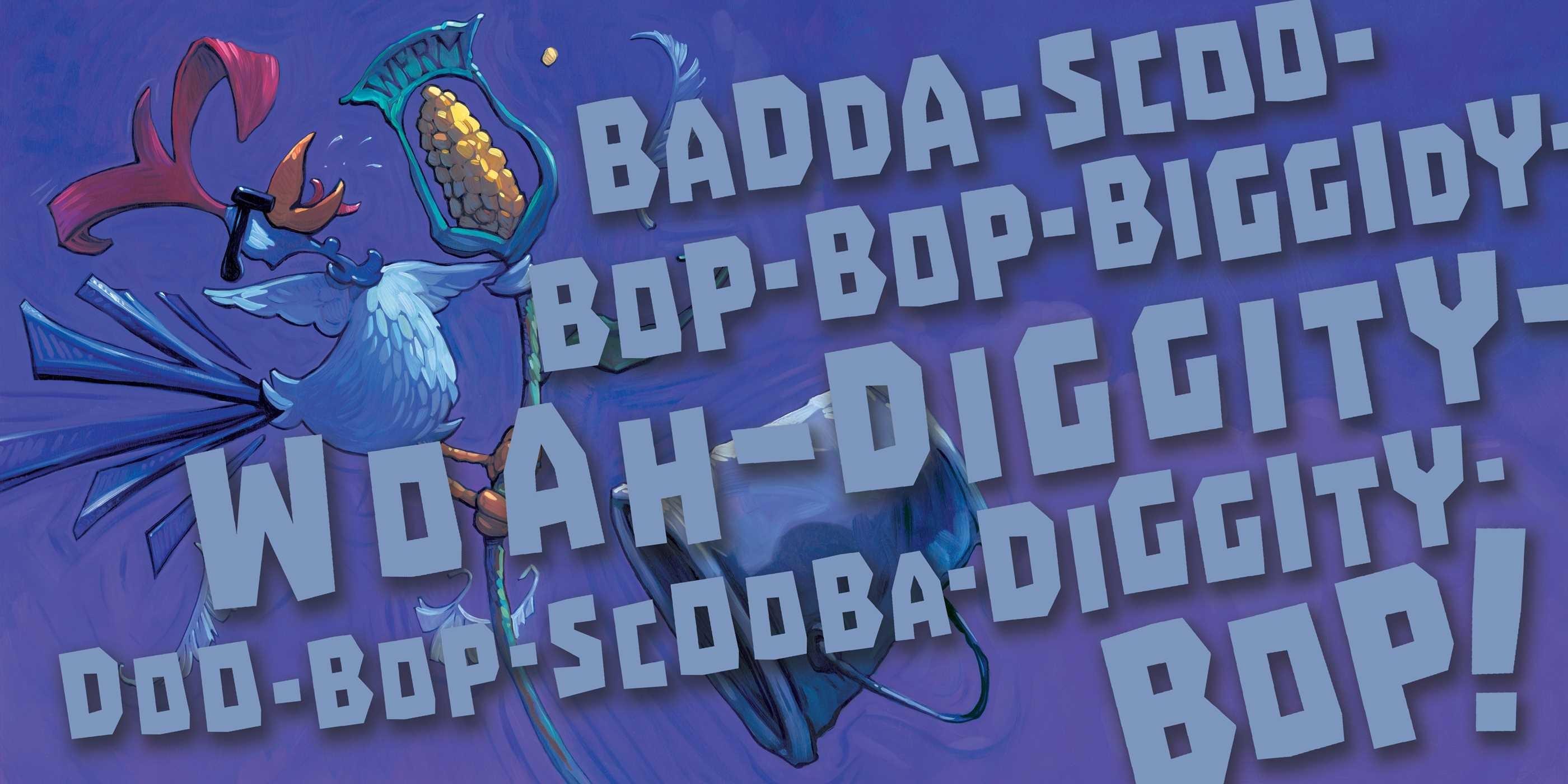 Cock a doodle doo bop 9781442495104.in05