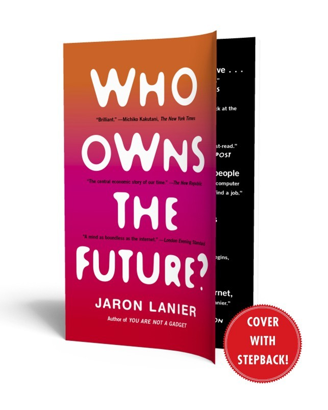 Who owns the future 9781451654974.in01